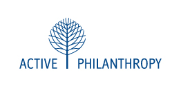 Active Philanthropy