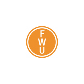 German Institute for Educational Media - FWU